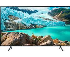Artikelbild Samsung 55 RU7179 55Zoll 138cm 4K UHD SMART LED TV-NEU&OVP