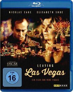 LEAVING-LAS-VEGAS-Nicolas-Cage-Elisabeth-Shue-Blu-ray-Disc-NEU-OVP
