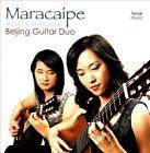Maraca¡pe (CD, 2009, Tonar)