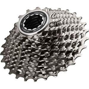 Cassette-Shimano-CS-HG500-10-velocidades-12-28-T