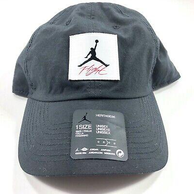 Unisex Nike Air Pro Baseball Cap Snapback Blue White Black 891299 060