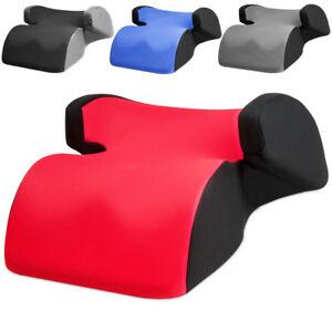 Universal-Auto-Kindersitzerhoehung-ECE-44-04-Autositz-Sitzerhoehung-Kinderautositz