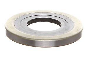 Gimbal Seal Replaces Mercruiser 26-88416 , GLM 85910 or Sierra 18-2094