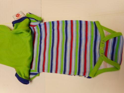 Infant creeper sets Sports Cars Beep Beep Baby Clothes Trucks Boys 3 pcs 6//9 mos