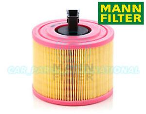 Mann-Filtro-de-aire-motor-de-alta-calidad-OE-Spec-reemplazo-C18114