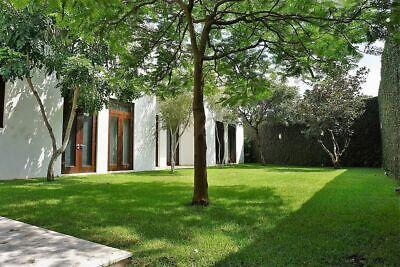 Casa De Lujo nueva en Colinas de San Javier Guadalajara