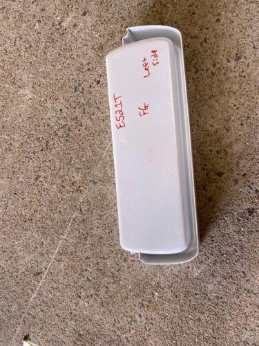 Fits Many FISHER /& PAYKEL REFRIGERATOR FRIDGE FREEZER SHELF RACK  882146 R//H