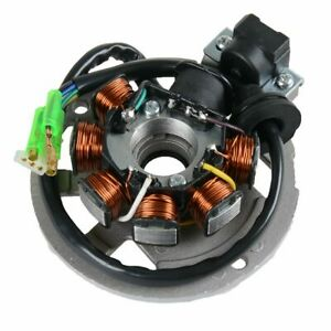 Zuendankerplatte-3-Kabel-fuer-Sachs-SX-1-Minarelli-Motor-10er-Kolbenbolzen