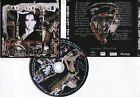 "Caroline LOEB ""Crime parfait"" (CD) 2009"