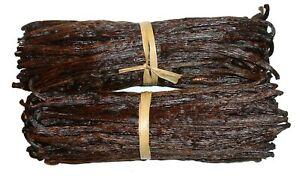 10-Extract-Grade-B-Madagascar-Bourbon-Whole-Vanilla-Beans-Pods-5-6-034