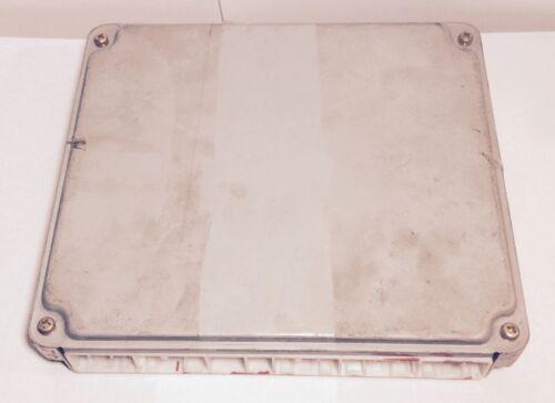 2005 Scion TC ECU 89661-21421