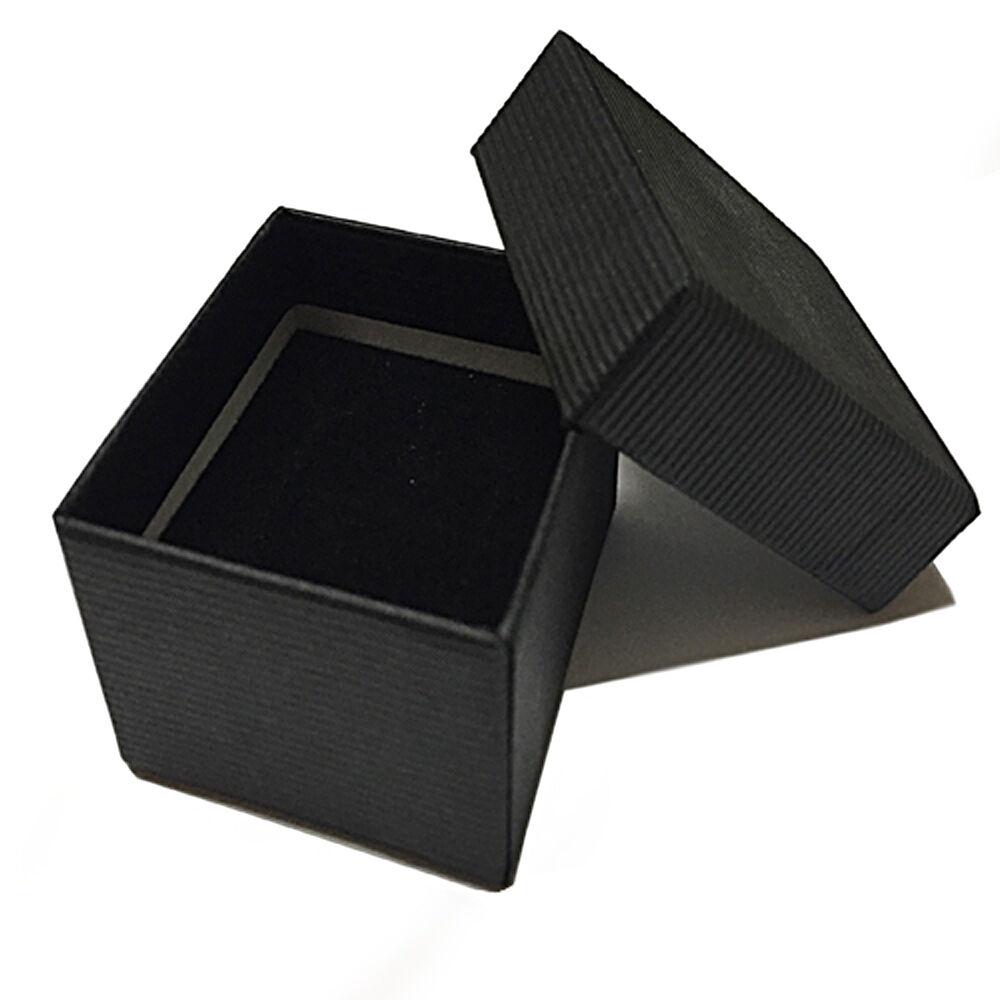 Fedi nuziali argentoo fedi nuziali con Zirconia Anello incisione incisione incisione sz80 0f59d1
