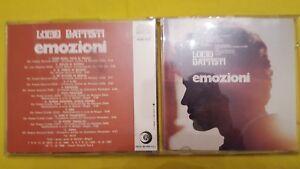 LUCIO-BATTISTI-EMOZIONI-CD-NO-BARCODE-EDITION