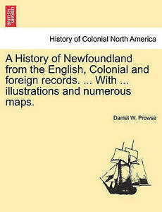 A-History-of-Newfoundland-from-the-English-Colonial-and-foreign-records