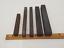 Mixed-Bundle-of-5-Sharpening-Stones-29865 miniatuur 5