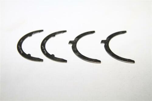 Starting Discs Kolbenschmidt Axial Bearing VW G40 G60 16V Tdi 2,0 1,8l 1,8T 20V