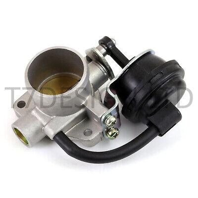Supercharger Bypass Valve Fit Mini Cooper S HatchbackR53 11617568423 2004