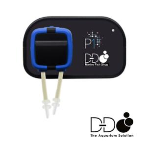 D-D H2Ocean P1 Dosing Pump for Marine Fish Reef Aquarium