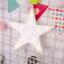 3D-Star-Moon-Animal-LED-Night-Light-Table-Wall-Lamp-Baby-Kids-Bedroom-Decor-Gift thumbnail 22