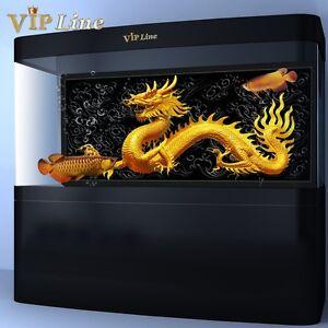 Golden-Dragon-PVC-Aquarium-Background-Poster-3D-Fish-Tank-Decorations-Landscape