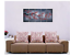 Wieco Art Red Plum Blossom 5 Piece Giclee Canvas Prints Wall Art by Floral Oil
