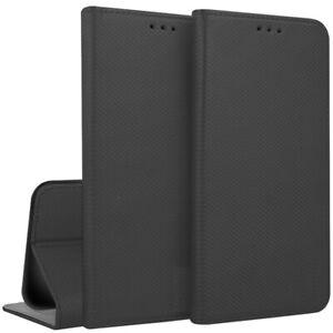 Custodia-per-XIAOMI-REDMI-9AT-9i-Cover-Libro-STAND-magnetica-portafoglio-360