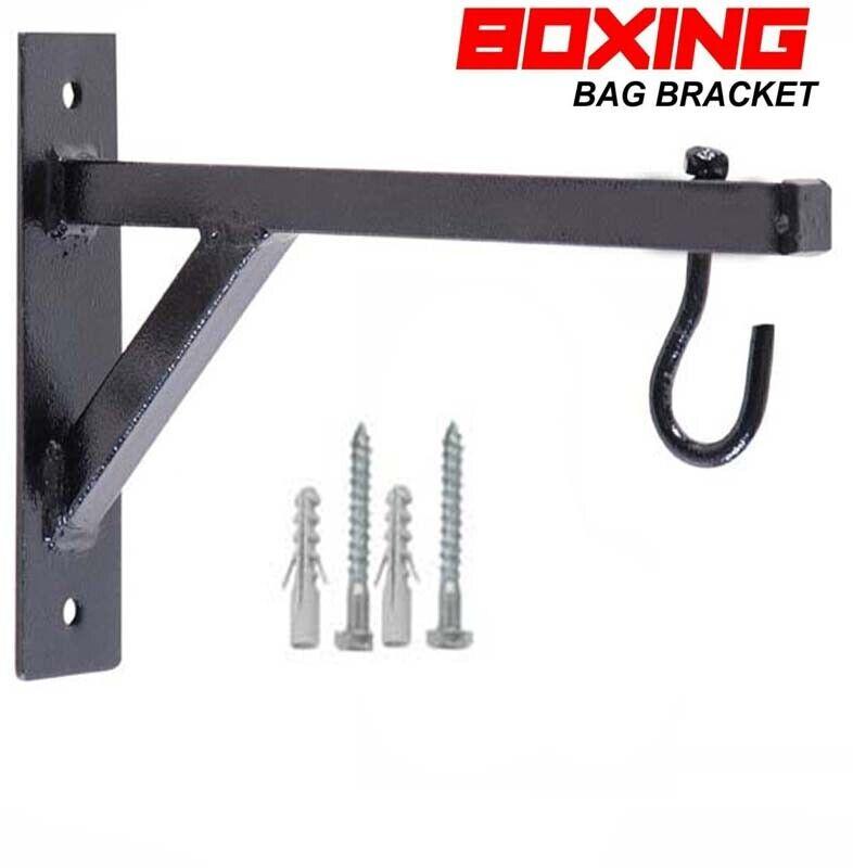 HEAVY BOXING Punch Bag hanger strap SHIHAN2 Adjustable Height Heavy Bag H