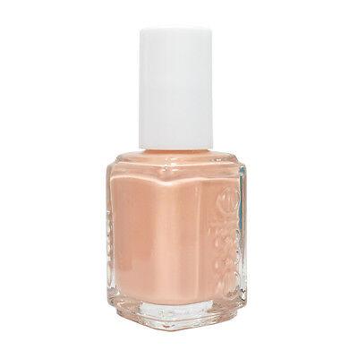 905 Perennial Chic Essie Nail Polish Lacquer 0.46oz/13.5ml