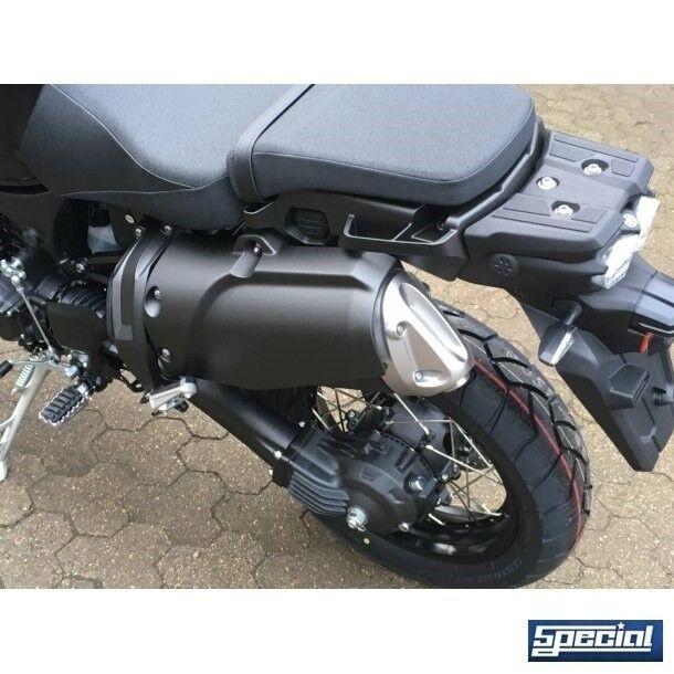 Yamaha, Yamaha XT 1200 Z, 1199
