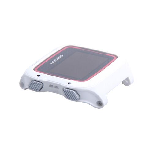 Avant Housse Étui LCD Affichage Écran Garmin Forerunner 920XT Montre Réparation