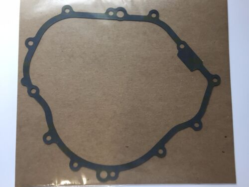 2004-2014 Yamaha Grizzly 350 Stator Cover Gasket 5UH-15451-00 Wolverine Bruin