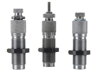S geformte Clips 10pcs S-förmig Haken-Clips Getriebe Hohe Qualität Heiß