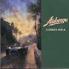 Auberge by Chris Rea (CD, Oct-2000, Warner Elektra Atlantic Corp. (Japa)