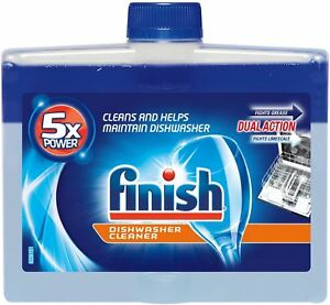 Finish-Dual-Action-Dishwasher-Cleaner-Fight-Grease-Limescale-Fresh-8-45-oz-5pk