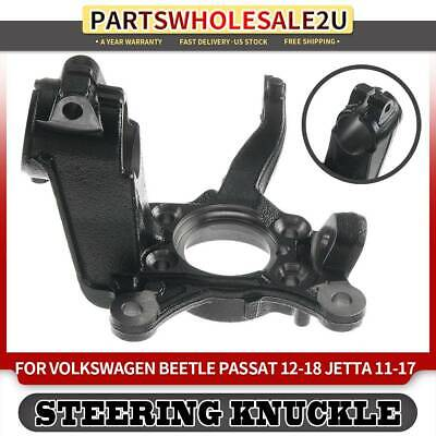 Steering Knuckles Automotive Steering Knuckle Compatible with ...
