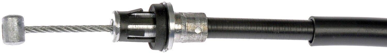 Dorman C660871 Parking Brake Cable