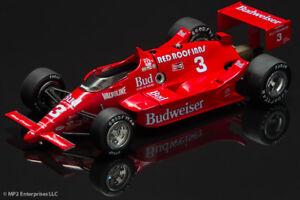 1986-Bobby-Rahal-Bud-Indy-500-winner-waterslide-decals-1-64-1-25-scale