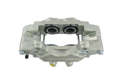 Front Brake Caliper Left Hand Side L//H For Toyota Hilux MK3 LN105 2.4D 8//88-7//97