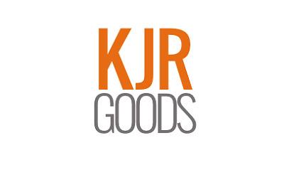 KJR Goods