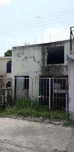 (DMCV2007)  Casa en Venta Portes Gil