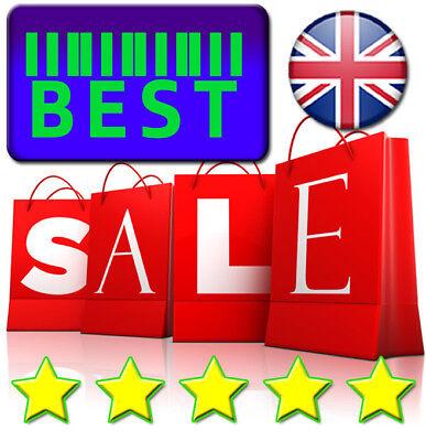 best-uk-sales
