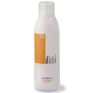 Nutri-Care-Shampoo-1000ml-Ristrutturante-Fanola-per-secchi-e-crespi