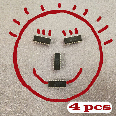 Basic Plotterfolie 62cm x 1m rot REFLEKTIEREND PVC-Folie Dekorfolie 12,08€//1qm