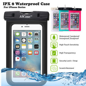 FOR-IPHONE-7-PLUS-8-6S-PLUS-WATERPROOF-UNDERWATER-PHOTO-CASE-PHONE-DRY-BAG-POUCH