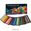 150 piezas Sanford Madera Lápices De Colores Prismacolor Premier