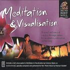 Meditation and Visualisation by Mind Body & Soul (CD, May-2003, New World Records)