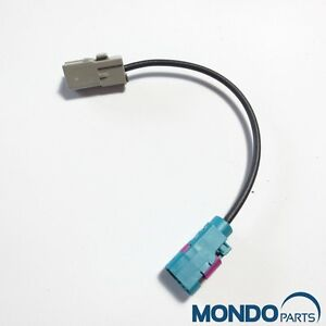 adapter antenne au enspiegel fiat ducato typ 250 rechts. Black Bedroom Furniture Sets. Home Design Ideas