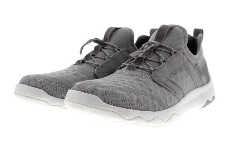 NEW Teva Men's Arrowood Swift Lace Hiking Shoes Size US9