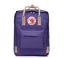 Backpack-fjallraven-kanken-rainbow-7l-16l-20l-free-shipping thumbnail 7