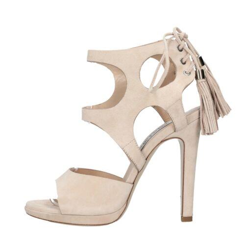 Giampaolo femmes Viozzi pour Chaussures Nv516 Sandales Beige 50qZwFWwxC